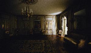 Publicar libro en editorial por crowdfunding - La casa de las alfombras ...