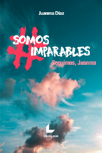 #somosimparables #SeguimosJuanma