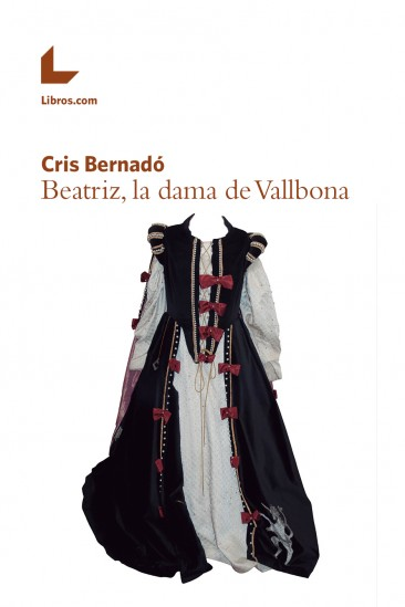 Beatriz, la dama de Vallbona